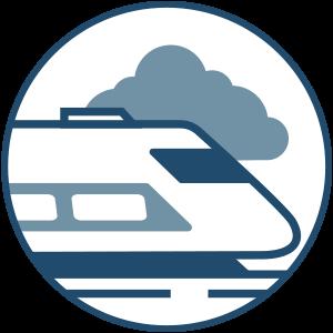 Transportation sector